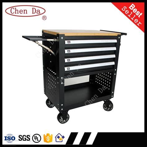 venta armario venta al por mayor armarios para herramientas taller