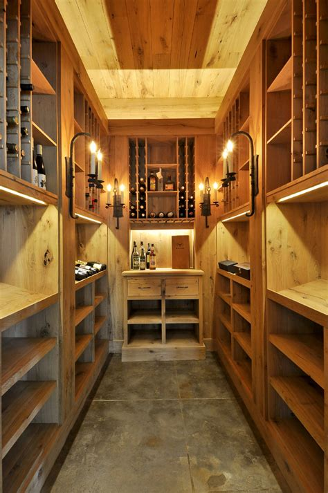 cellar ideas wine cellar ideas wine cellar contemporary with concrete