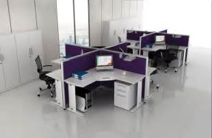 china office furniture office desk filing cabinet