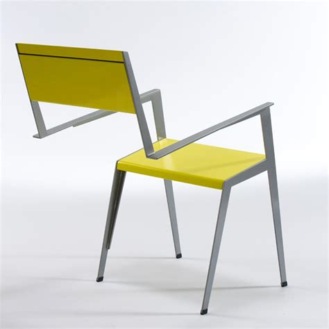 really cool comfy chairs most comfortable chair steelcase leap chair perhaps