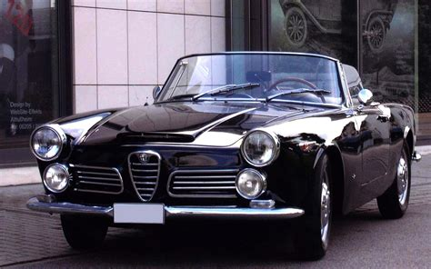 vintage alfa romeo beautiful classic alfa romeo car wallpapers and resources