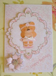 What Is The Meaning Of Decoupage - decoupage greeting cards on decoupage give
