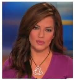 is robin meade in for a new hair style super hair net the 8th annual crown awards