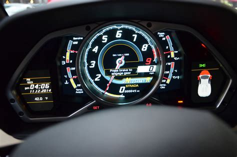 lamborghini aventador speedometer 100 lamborghini aventador speedometer lamborghini