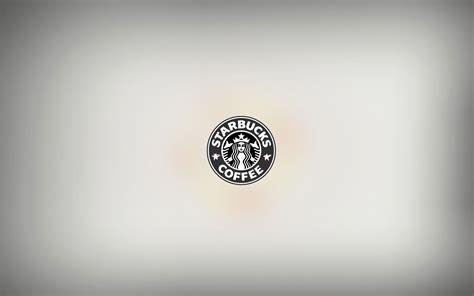 Starbuck Coffee Wallpaper
