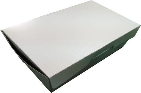 Lunch Box Paper paper box tray syarikat perniagaan wakim sdn bhd