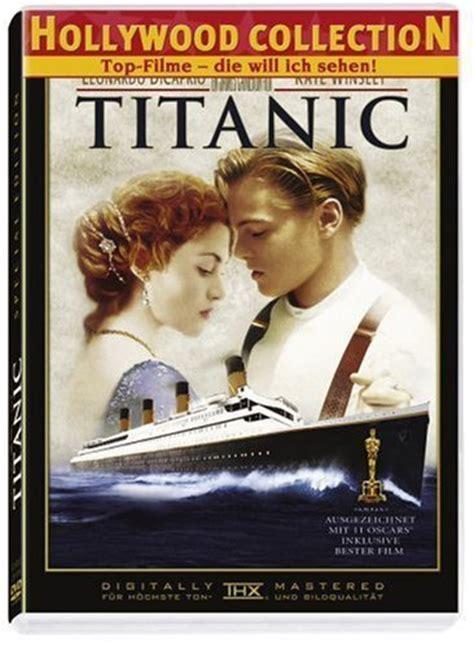 film titanic motarjam online download titanic movie for ipod iphone ipad in hd divx