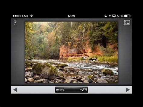 tutorial editor snapseed 17 best images about photography on pinterest vsco cam