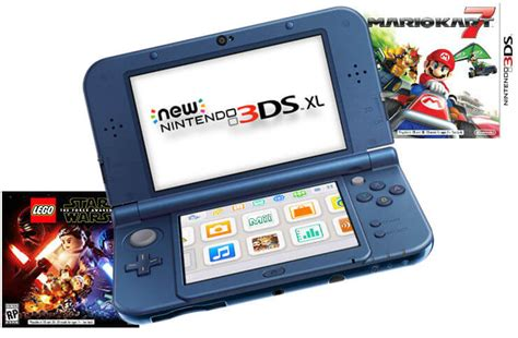 n3ds best 15 best nintendo 3ds all the time mashtips