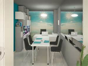 Small Office Interior Design Pictures by Small Office Varna Nikoleta Vidinova Interior Designer
