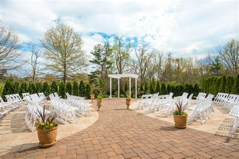 wedding banquet halls in monmouth county nj cheap wedding venues monmouth county nj mini bridal