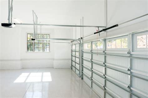 Automatic Garage Door Won T 3 benefits of automatic garage door openers automatic garage door repair service greece