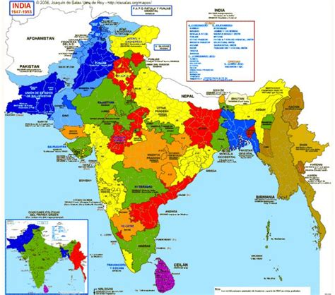 From Colonization To National State The Political Demography Of Indon 1 if it were not for our freedom fighters and national