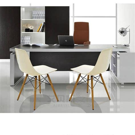 Dining Room Chairs Malaysia Modern Dining Chair Malaysia Luxury Dining Chair Pp