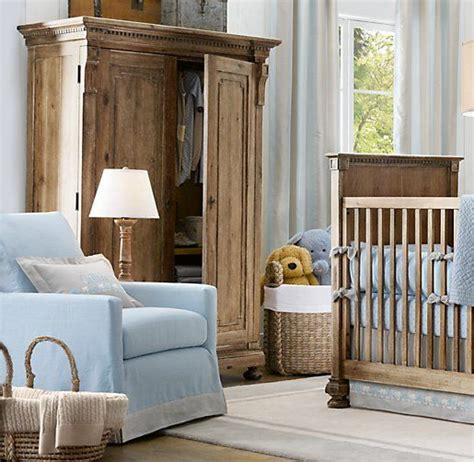 Baby Room Gliders by Glider And Ottoman For Nursery Images Frompo