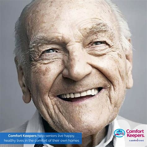 comfort keepers cupertino comfort keepers 28 foto assistenza domiciliare 10061