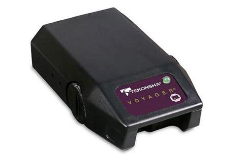 tekonsha brake controller tekonsha voyager electronic brake voyager