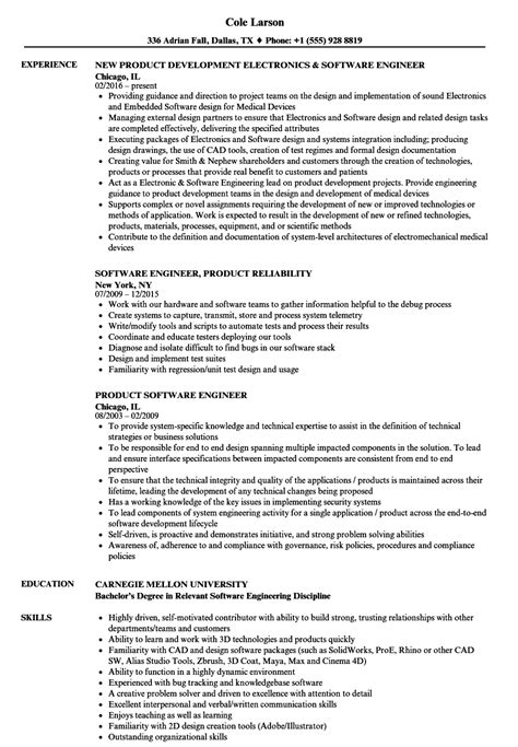 resume examples tips writing of resume cover letter