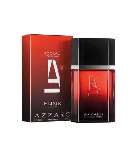 Azzaro Now Edt 100ml 38 on azzaro elixir edt 100ml on snapdeal paisawapas