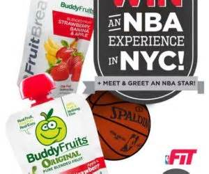 sweepstakes directory a complete listing of sweepstakes contests - Nba Sweepstakes