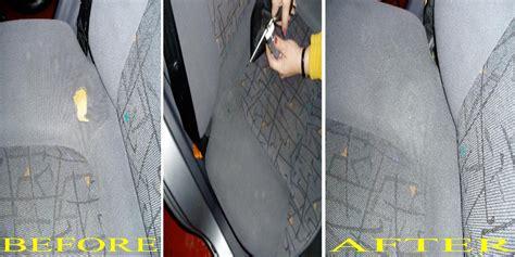 car upholstery repair cigarette burn bumper alloys car seat and dashboard repairs west midlands