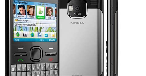 download mp3 cutter for nokia e5 00 ktpmobile lodge nokia e5 the cheapest eseries phone in