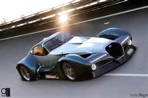 new bugatti concept car the bugatti gangloff concept apps directories