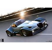 Bugatti Concept Cars Related Keywords &amp Suggestions