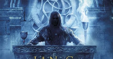 deadhouse landing path to ascendancy book 2 a novel of the malazan empire books the wertzone second malazan prequel novel title teased