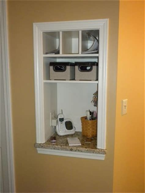 between the studs storage cabinet nooks cabinets and built ins on
