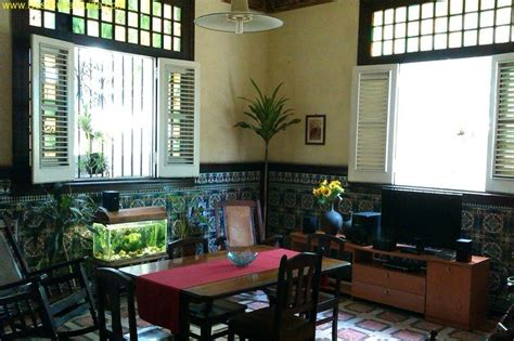 living room media center casa particular vedado ivelis leo ra living room media center best cuba and