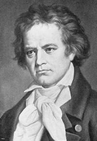 short biography for beethoven ludwig van beethoven composer short biography