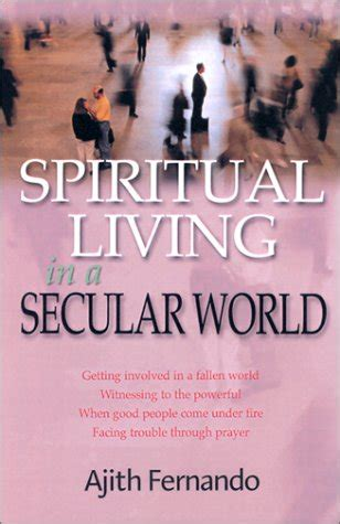 jesus among secular gods bible study book books spiritual living in a secular world christian book