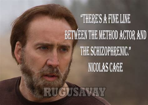 movie next nicolas cage quotes by nicolas cage quotes quotesgram