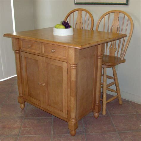 kitchen islands with drop leaf drop leaf kitchen island with seating randy gregory