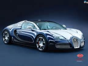 In A Bugatti Bugatti Wallpaper 29