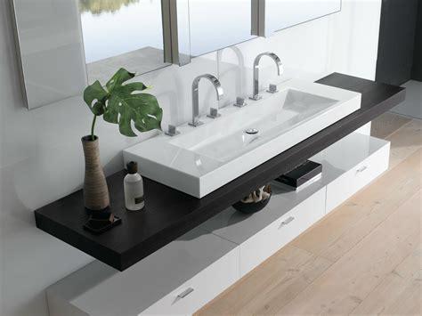 bette waschbecken betteaqua doppel waschbecken by bette design schmiddem design