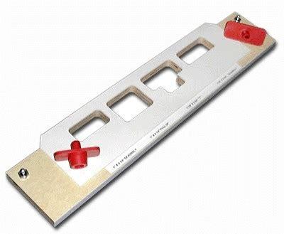 door jamb router template templaco tools router jigs door tools door lock