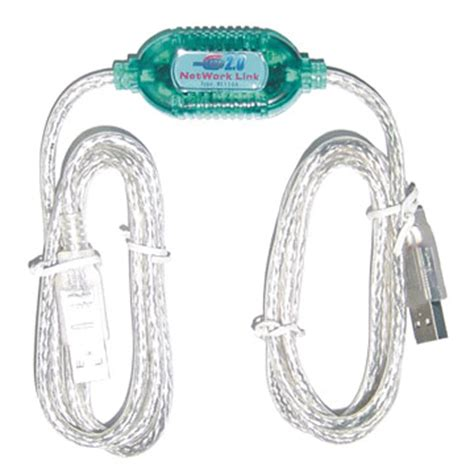 Usb Link Cable usb link cable driver