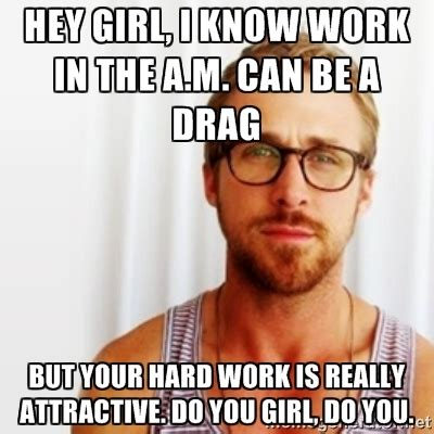 That Girl Meme - hey girl memes image memes at relatably com