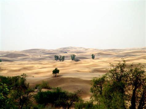 thar desert thar desert rajasthan hd pics photos wallpapers