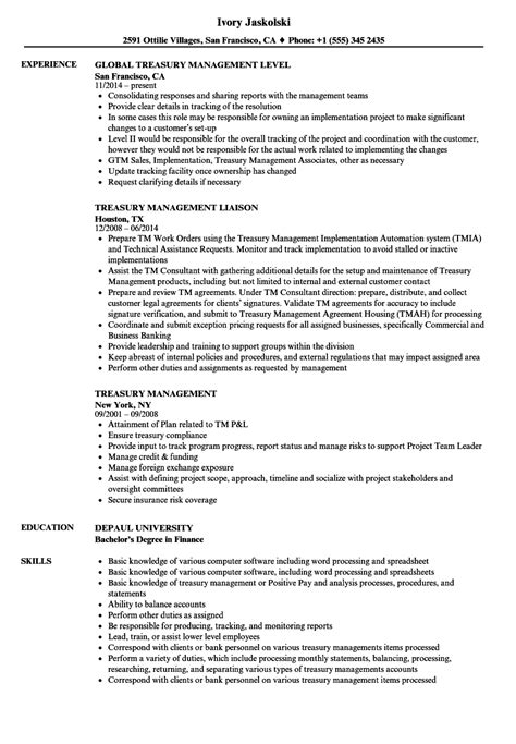 Reo Specialist Sle Resume by Reo Specialist Sle Resume Library Media Assistant Cover Letter