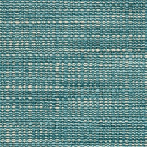 green home decor fabric emerald green tweed upholstery fabric woven turquoise