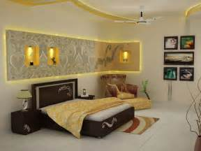 Bedroom Decorating Ideas In India Master Bedroom Interior Decoration Services In Noida