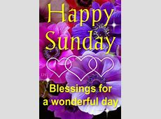 I wish you all a wonderful Sunday quotes Have A Blessed Weekend Quotes