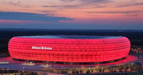 Tickets Audi Cup by Fu 223 Fans Aufgepasst Drei Tickets F 252 R Den Audi Cup