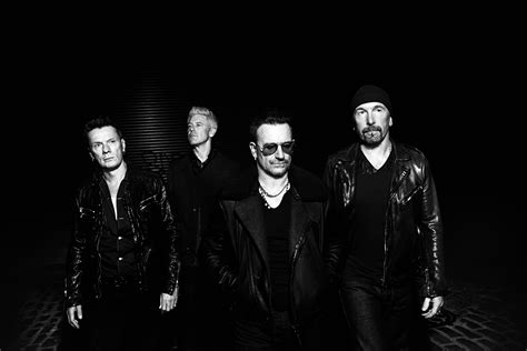 u2 wallpaper background u2 wallpapers images photos pictures backgrounds