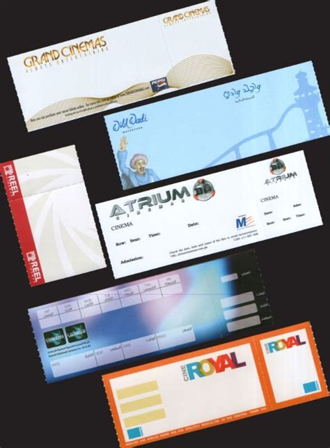 alibaba ticket thermal cinema tickets buy movie ticket product on