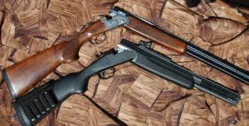 Stoeger Double Defense Review » Home Design 2017