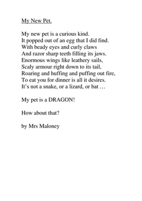 new year poems about dragons poems by lmaloney teaching resources tes
